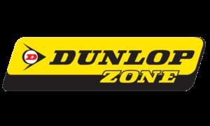 Dunlop_Zone_logo-01