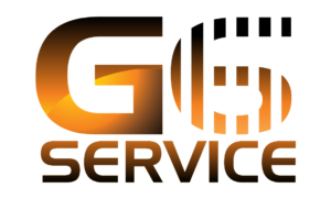 G6_Service_Logo-01