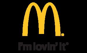 McDonalds_logo-01