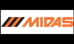 Midas_Group_logo-01