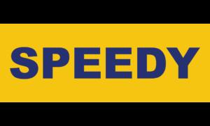 Speedy_Logo-01