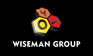 Wiseman_group-01